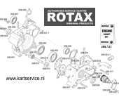 Rotax - Carter