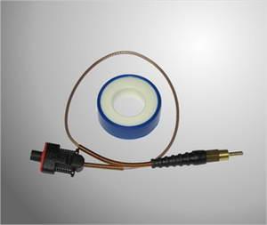 Alfano water temp sensor ntc