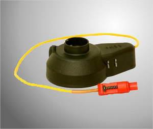 Alfano sensor powervalve Rotax Max