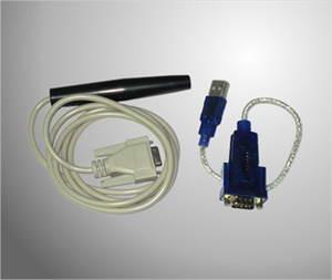 Alfano IR uitleespen Pro (USB)