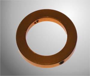 Alfano sensor ring 50mm