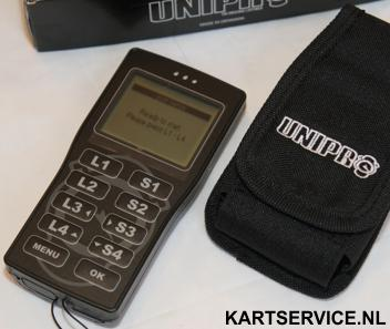 Unipro Unistop (hand stopwatch)