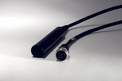 Unipro infrarood ontvanger