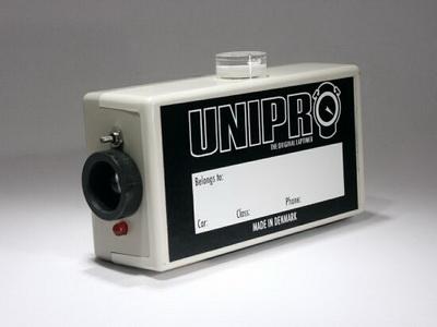 Unipro infrarood zender