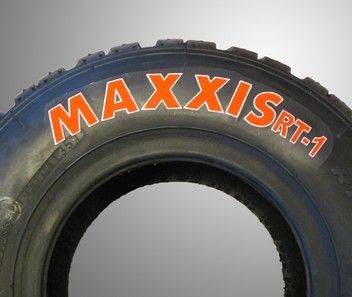 Maxxis RT1 CIK set regenbanden 10x4.50-5/11x6.00-5