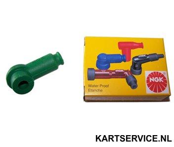Bougiedop NGK TRS1233 (voor R7282 bougie)