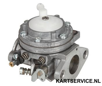 Tillotson carburateur HL166B 16,0 mm