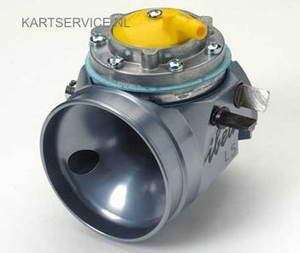 IBEA klep carburateur 24 mm CIK L-5