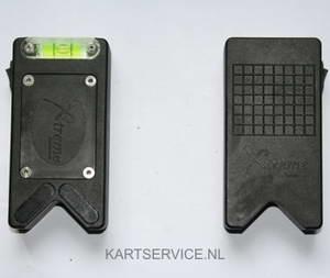 Xtreme M1 Laser uitlijn systeem (magnetisch)
