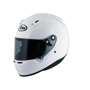 Arai helm CK-6 Snell-FIA CMH 2007