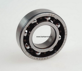 Lager SKF 6305 TN9/C4