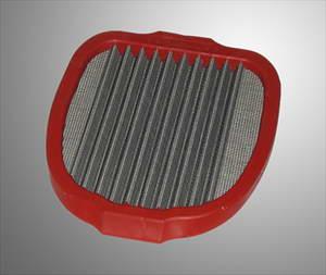 Filter voor luchtfilter KG type Cobra