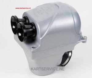 Luchtfilter KG 30mm type APE CIK/18