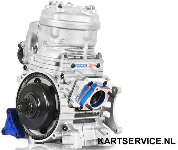 IAME Parilla Super X30 175cc