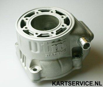 Cilinder TM KZ10