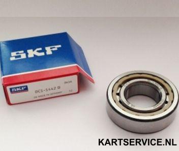SKF BC1-1442 B lager voor krukas TM