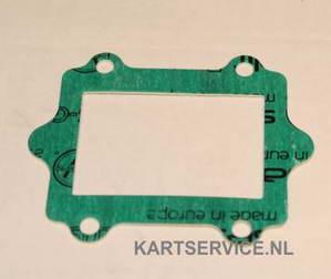 Pakking membraanhuis (30313) K9/KZ10
