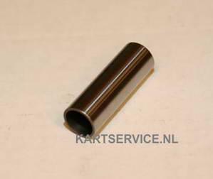 Pistonpen TM K9/KZ10