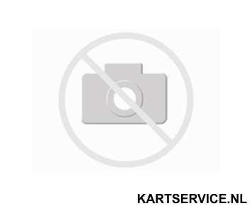 Komet K1M set banden 4.6/7.1 (MEDIUM)